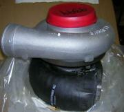 R23509399 Detroit Diesel 149 Series Marine Turbocharger.