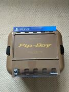 Fallout 4 Pip-boy Edition Sony Playstation 4, 2015 Brand New Factory Sealed