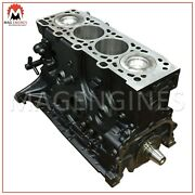 Short Engine Mazda R2aa For Mazda 3 6 And Cx-7 Mzr-cd 2.2 Ltr Diesel 2009-12