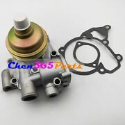 New Water Pump 186-6178 For Onan Us Military Generator Mep-802a/ Mep-803a Engine