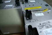 1pc Honeywell 51109684-100 Acx631 By Dhl Or Ems 90days Warranty P7165 Yl
