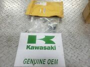 Kawasaki Mule Kaf620 Outside Door Latch With Key Curtis 9dh0s1 9dhos1 New