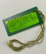 Rolex Green Tag Oyster Day-date 18238 President Bracelet 7286/8 Daydate Oem 90´s