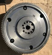 5189540 Detroit Diesel Allison Flywheel
