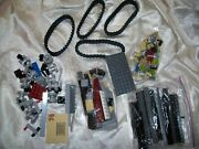 Lego Pieces Lot Of Misc Lego Pieces Nearly 1 Pound Mixed Lot ...br