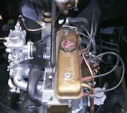 Renault Dauphine 845cc Engine Shipping Cost Incorrect.check For Correct Rates
