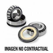 Kit Bearings And Seals Spine Steering Compatible With Ducati St4 916 2000-2005