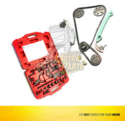 Timing Chain And Master Install Tool For Ford Focus Ecosport 2.0 L Duratec