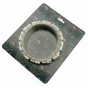 Discs Clutch V Parts Compatible With Kawasaki Zx 6r 2004-2008