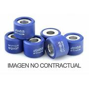 Roller Drive 19x155 G 81 242078 Compatible With Derbi Atlantis Two Chic M