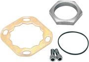 New Drag Specialties 1203-0009 Drive Pulley Installation Kit