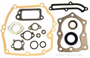 Briggs And Stratton 493263, 496117 Replacement Gasket Set