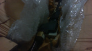 Atlas Copco Qmr 55-45-rot Electronic Nutrunner - New In Box
