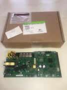 Greenlee 854dx I/o Input Output Computer Control Board Assembly Code 52067873