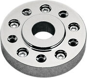Custom Cycle - As5868 - 8.750in. Disc Spacer For Narrow-to-wide Glide Wheel Conv
