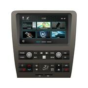Dynavin N7-mst2010 Autoradio Gps Pour Ford Mustang Bj.2010-2014