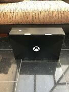 Xbox X Project Scorpio Edition New And Sealed Inc 70 Games