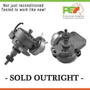 Re-manufactured Oem Distributor For Toyota Corolla Oe Number Db540