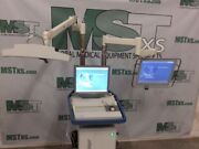 Stryker Intellect Ent Navigation System, Medical, Healthcare, Surgical, Surgery