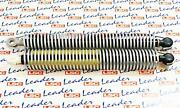 Pair Of Boot Lid Springs For Bmw 5 Series F10 - Both Sides - 51247204367 New
