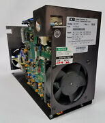 Kaiser Ls1000 +1.5kv 1.7a High Voltage Hv Power Supply Capacitor Charger Manual