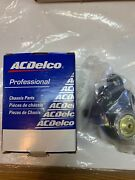 Oem Gm 45d2403 Acdelco Ball Joint Front 19287850 Brand New