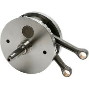 Sands Cycle - 320-0602 - Flywheel Assembly