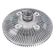 Febi Radiator Fan Clutch For Land Rover Discovery I Range Rover Etc1260