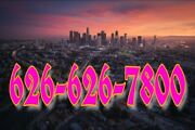 626 Area Phone Number 626-626-7800/7600 Los Angeles Unique Awesome For Special