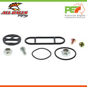 New All Balls Fuel Tap Repair Kit For Suzuki Dr250s 250cc And03990-92