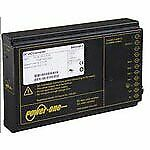 Bel Power Solutions Lm2320-9