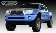T-rex Grille Grills 7119366 Urban Assault Grunt Grille Grill Fits 11 Tacoma