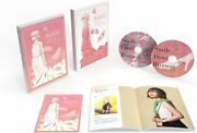 Smile Down The Runway Vol.1 Limited Edition Blu-ray Soundtrack Cd Booklet Japan