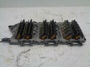 Yamaha Reed Plate Assy 65l-13624-01-1s/65l-13610-01-00 1997-2005 Ox66 150-250hp