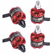 2212 920kv Brushless Motor Cw Ccw For F450 F550 X500 X525 S550 Quadcopter Frame