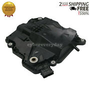 A0002701752 722.9 Ism Intelligent Servo Module And Programming For Mercedes Benz