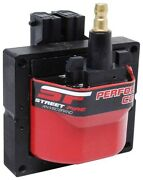 Msd 5526 Street Fire Gm Dual Connector Ignition Coil