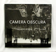 Camera Obscura By Abelardo Morell Photography Introduction By Luc Sante Hcdj