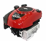 Engine Complete For Lawn Mower Toro Briggs And Stratton 6hp 190cc 4t Petrol