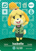 New Unscanned Animal Crossing Amiibo Cards Series 1 [us Version] You Choose Acnh