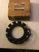 Nos New Old Stock Oem Mercury Quicksilver 398-5231a 2 Stator Assembly Nla Mqb3
