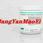 Fedex /dhl 1kg Dow Corning Tc5888 Thermal Grease Silicone High Thermal Conductiv