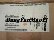 1pc New Ic698chs009 Free Dhl Or Ems