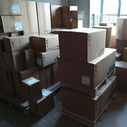1pc New Original New 20ac043a0aynanc0 By Dhl Or Ems P492a Yl