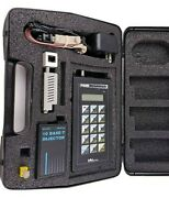 Microtest Inc, M-test Pair Scanner, Signal Injector And Cable Tracer Kit