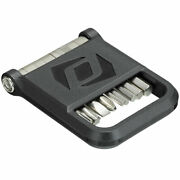 Syncros Matchbox 9 2655910001222 Accessories Tools Multitools