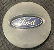 Ford F150 Expedition 2l34-1a096-ac Factory Oem Wheel Center Rim Cap Cover A0326