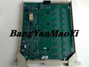Fedex Dhl Used Honeywell 80363972-150 Cards Tested It In Good Condition