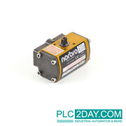 Norbro   05-rda40-1sd0n0-a   New   Nspp   Id2808   Plc2day