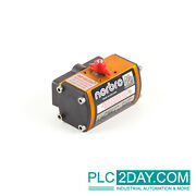 Norbro   05-rda40-1sd0n0-a   New   Nspp   Id2807   Plc2day